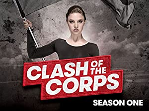 Clash of the Corps