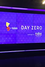 E3 on Twitch: Day 0
