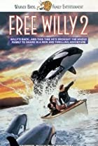 Image of Free Willy 2: The Adventure Home