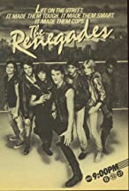 Primary image for The Renegades