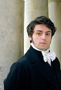 Dominic Rowan Picture