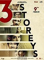 3 Storeys Hindi(2018)
