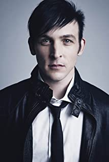 Robin Lord Taylor New Picture - Celebrity Forum, News, Rumors, Gossip