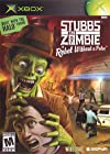 Stubbs the Zombie in 'Rebel Without a Pulse'