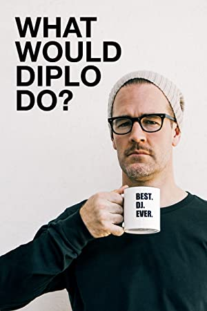 What Would Diplo Do?