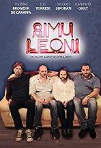 Simu Leoni