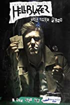 Image of John Constantine: Hellblazer - The Soul Play