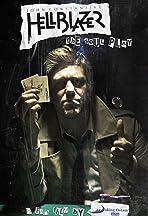 John Constantine: Hellblazer - The Soul Play