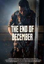 The End of December