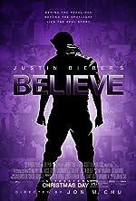 Justin Bieber s Believe(2013)