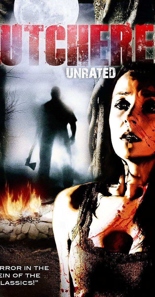 Butchered (Video 2010) - IMDb