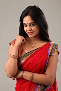 Bindhu Madhavi Picture