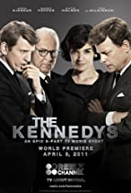 Primary image for The Kennedys