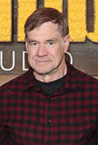 Director Gus Van Sant talks to Kevin Smith at the IMDb Studio at Sundance about how he decided to take on his latest movie starring Joaquin Phoenix and Jonah Hill, in addition to providing details about his approach to choosing projects.