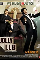 Image of Jolly LLB