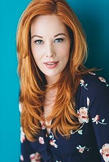 Courtney Deelen Picture