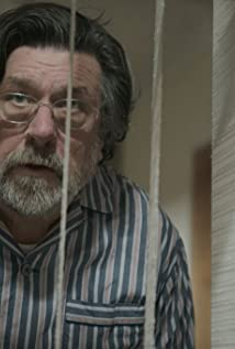 Ricky Tomlinson Picture
