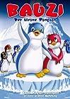 Priklyucheniya pingvinenka Lolo