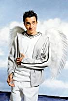 Image of Teen Angel