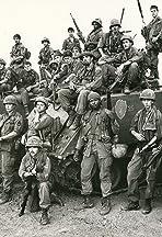 Platoon 30