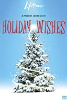 Image of Holiday Wishes