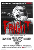 Image of Fright