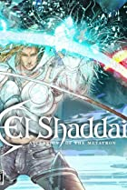 Image of El Shaddai: Ascension of the Metatron