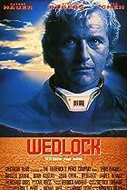 Image of Wedlock