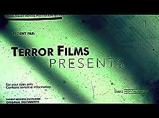 PATIENT SEVEN Official Trailer