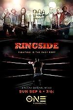 Ringside(2016)