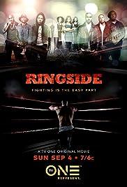 Ringside (2016)
