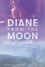Primary image for Diane from the Moon