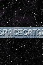 Image of Spacecataz