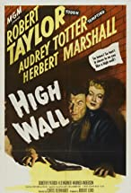 Primary image for High Wall