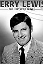 Image of The Jerry Lewis Show