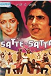 Sanjay Dutt starrer Satte Pe Satta to go on floors mid-April