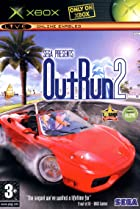 Image of OutRun 2