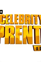 Image of The Celebrity Apprentice Australia