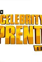 Primary image for The Celebrity Apprentice Australia