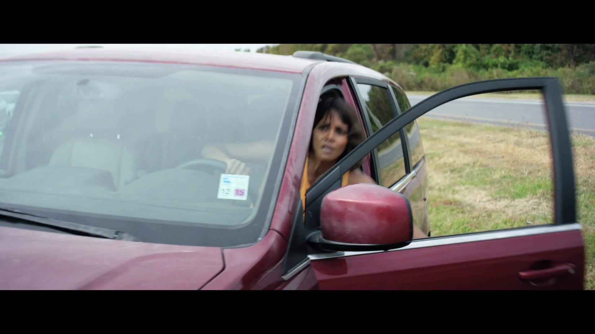 Kidnap full movie kickass torrent
