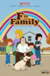 'F is for Family': The Darkest New Netflix Drama Worth Watching Is an Animated Comedy