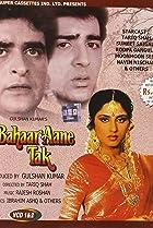 Image of Bahaar Aane Tak