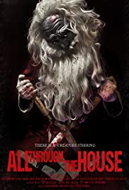 All Through the House (2015) Poster - Movie Forum, Cast, Reviews