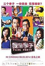 Filial Party