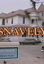 Primary image for Snavely