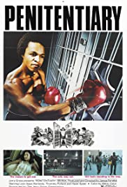 Penitentiary (1979) Poster - Movie Forum, Cast, Reviews