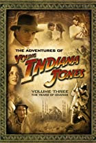 Image of The Adventures of Young Indiana Jones: Winds of Change