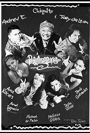 Bangers Poster