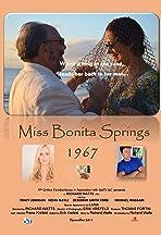 Miss Bonita Springs 1967