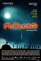 Image of Meteoro